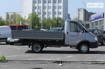 ГАЗ 3302 Газель 330202-750 2019