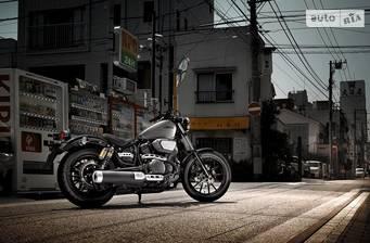 Yamaha XV 950 R 2020