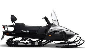 Yamaha VK 540 IV 2020