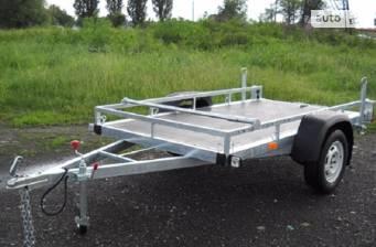 Кияшко 25РМ1101О Платформа для квадроцикла 2019
