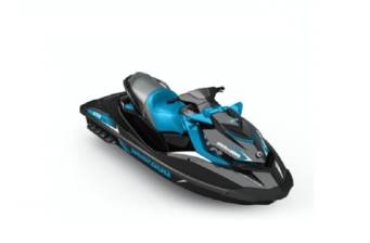 BRP Sea-Doo GTR 230 2019