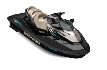 BRP Sea-Doo GTX Std 230 2020
