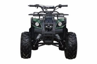 ATV Hummer 1000 Watt / 48 Volt 2016