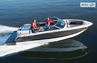 Four Winns Horizon 210 RS 2018