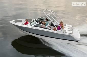 Four Winns Horizon 190 RS 2018