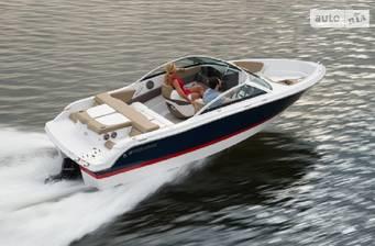 Four Winns Horizon 180 RS 2018