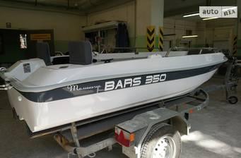 Барс 350 350 2018