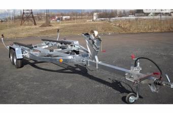 Кияшко 75PL2219 Для перевозки лодки  2019