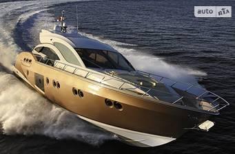 Sessa Marine C 68 2019