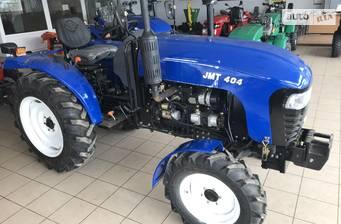Jinma JMT 404 2018