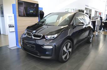 BMW I3 i3 (170 л.с.) 2018