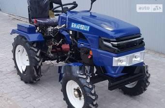Булат T 150 Lux 2019