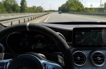 BMW X5 48i AT (355 л.с.) xDrive 2017