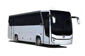 Otokar Doruk 220T 2016