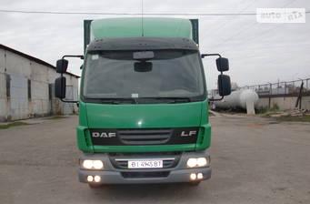 Daf LF  2013