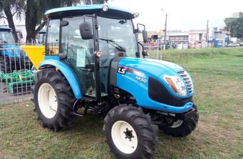 LS Tractor XR 50 48 л.с. 2018