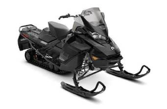 BRP Ski-Doo Summit SP 146 2019