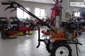 Forte HSD 1G-1050 колеса 8 2018