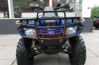 Linhai LH 300 ATV 2019