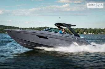 Cruisers Yachts Bow Rider 338 2019