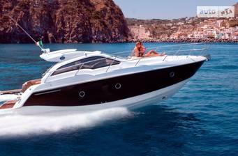 Sessa Marine C 35  Sport Coupe 2019