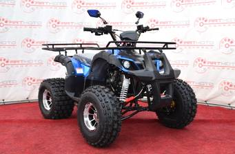 Comman ATV 125 XT-N 2019
