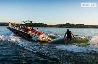 Bayliner Wake Sports Surf 2019