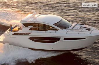 Cruisers Yachts Cantius 42 2019