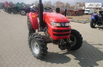 Shifeng SF-404C 40 л.с. 2019