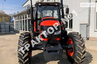 Farm Lead FL 1204 120 л.с. 2019