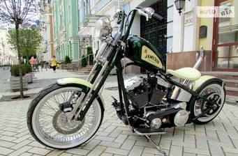 Custom Culture Ukraine Jameson 1450 2017