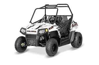 Polaris RZR 170 2018