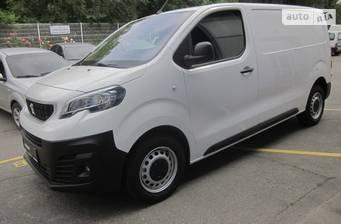 Peugeot Expert груз. 1.6 HDi MT (90 л.с.) L2H1 2018