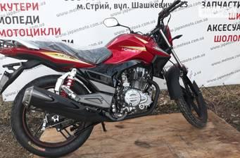 Hornet GT-200 14 л.с. 2019