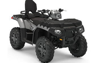 Polaris Sportsman Touring 850 SP 2018