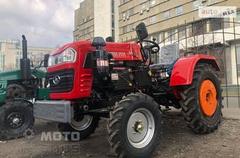Shifeng SF-350 L 35 л.с. 2019