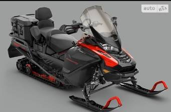BRP Ski-Doo  Expedition SE 900 Ace Turbo 2020