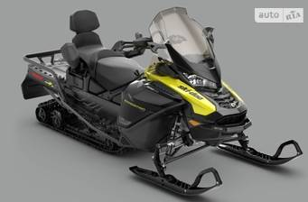 BRP Ski-Doo  Expedition LE 900 ACE 2020