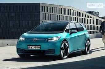 Volkswagen ID.3 1ST Max 77kWh 2020