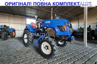 Zubr 240 24 л.с. 2020