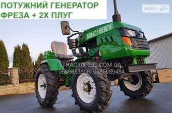 Синтай (XINGTAI) XT 22 л с 2020