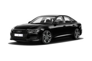 Audi A6 40 TDI S-tronic (204 л.с.) Quattro Sport