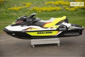 BRP Sea-Doo Wake Pro 230