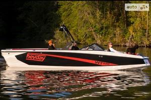 Bayliner WT-Surf 7.65m