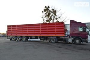 Bodex KIS 3W-A 65 м3