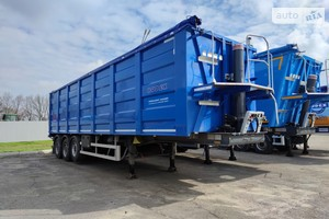 Bodex KIS 3W-S 55 м3