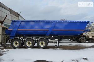 Bodex KIS 3W-S 30 m3