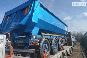Bodex KIS3B 25 м3