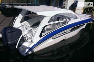 Corsair 700X 7.0m Hardtop