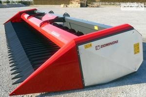 Dominoni Free Sun GF760
